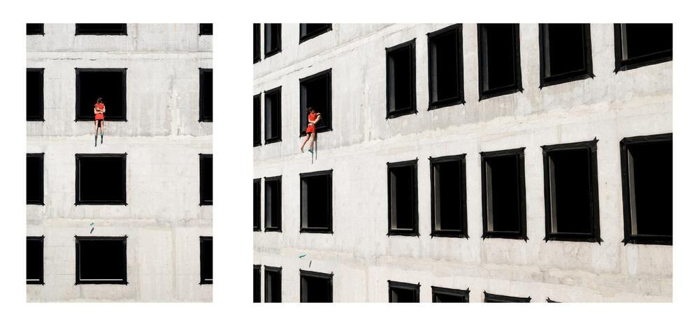 concrete by Gabor Kasza _the tree mag_12.jpg