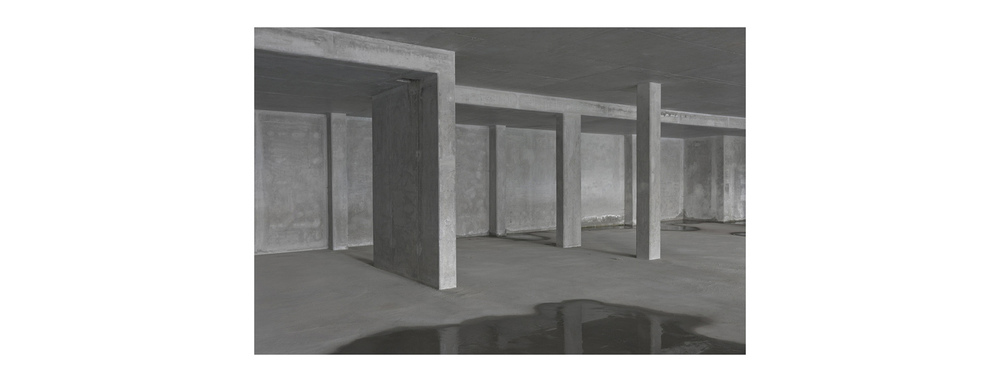 concrete by Gabor Kasza _the tree mag_13.jpg