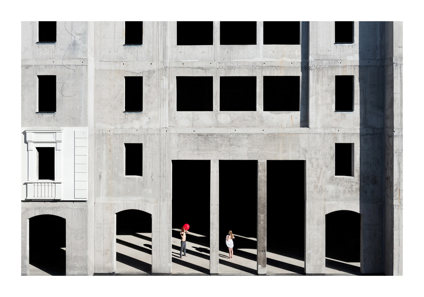 concrete by Gabor Kasza _the tree mag_10.jpg