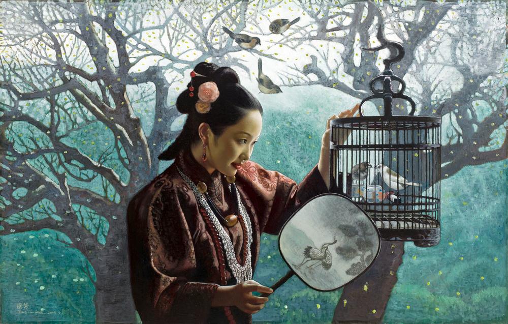 Jiang Guofang_the tree mag_ 03.jpg