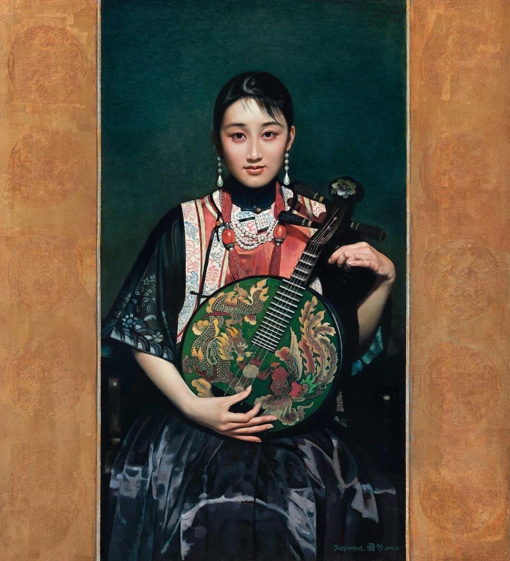 Jiang Guofang_the tree mag_ 05.jpg