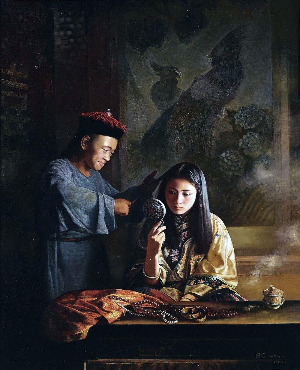 Jiang Guofang_the tree mag_ 07.jpg