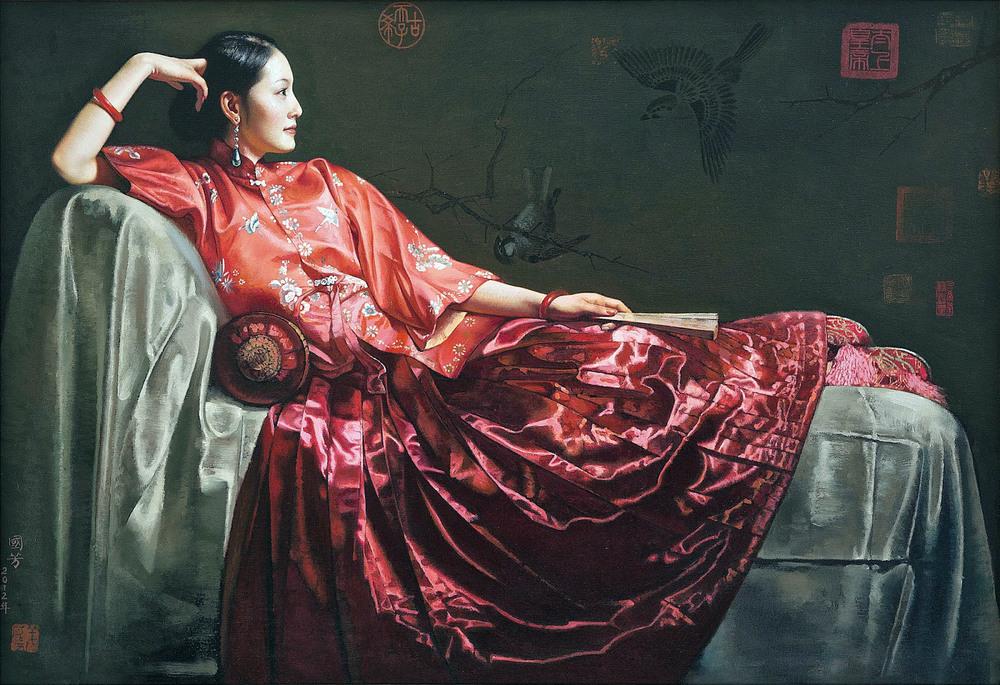 Jiang Guofang_the tree mag_ 08.jpg