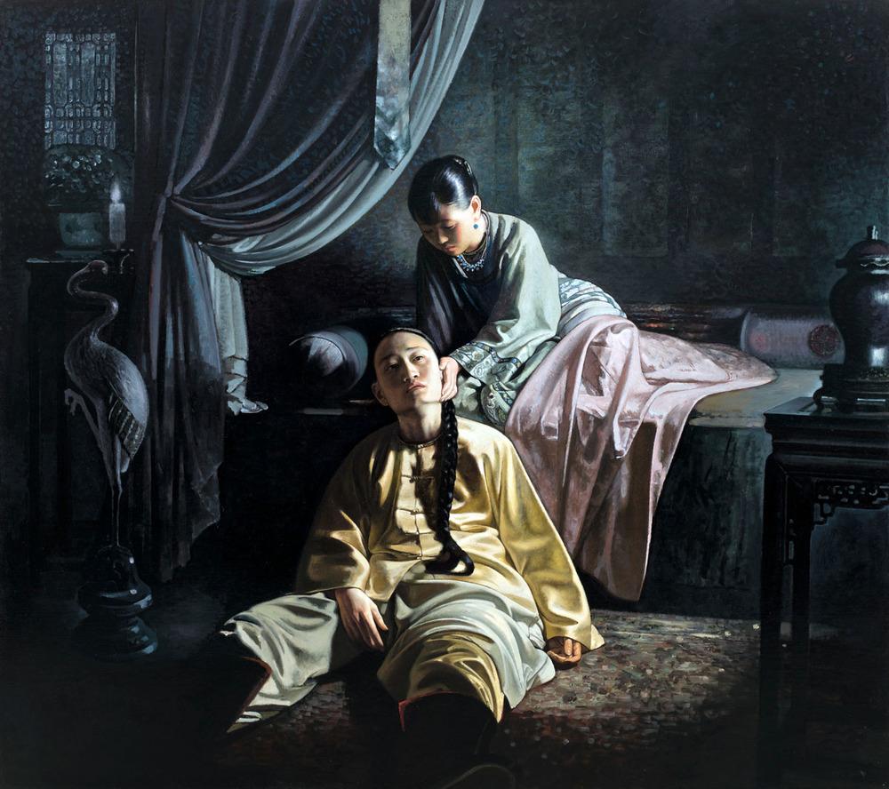 Jiang Guofang_the tree mag_ 10.jpg