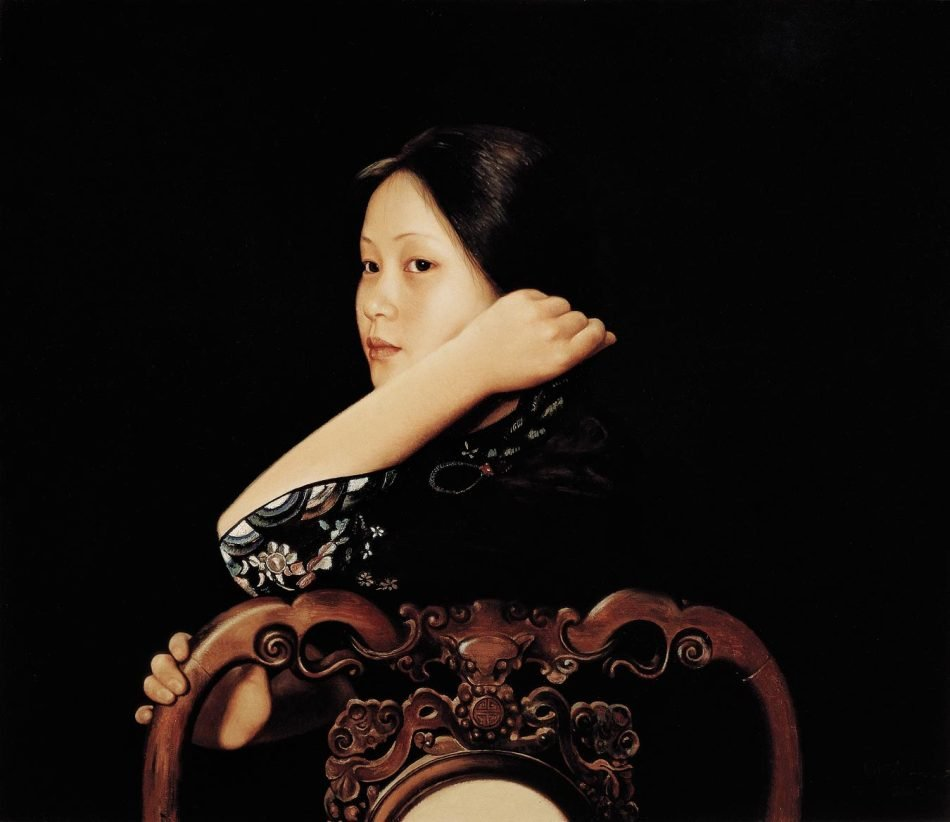 Jiang Guofang_the tree mag_ 16.jpg