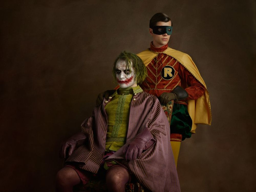 sacha goldberger_the tree mag_06.jpg