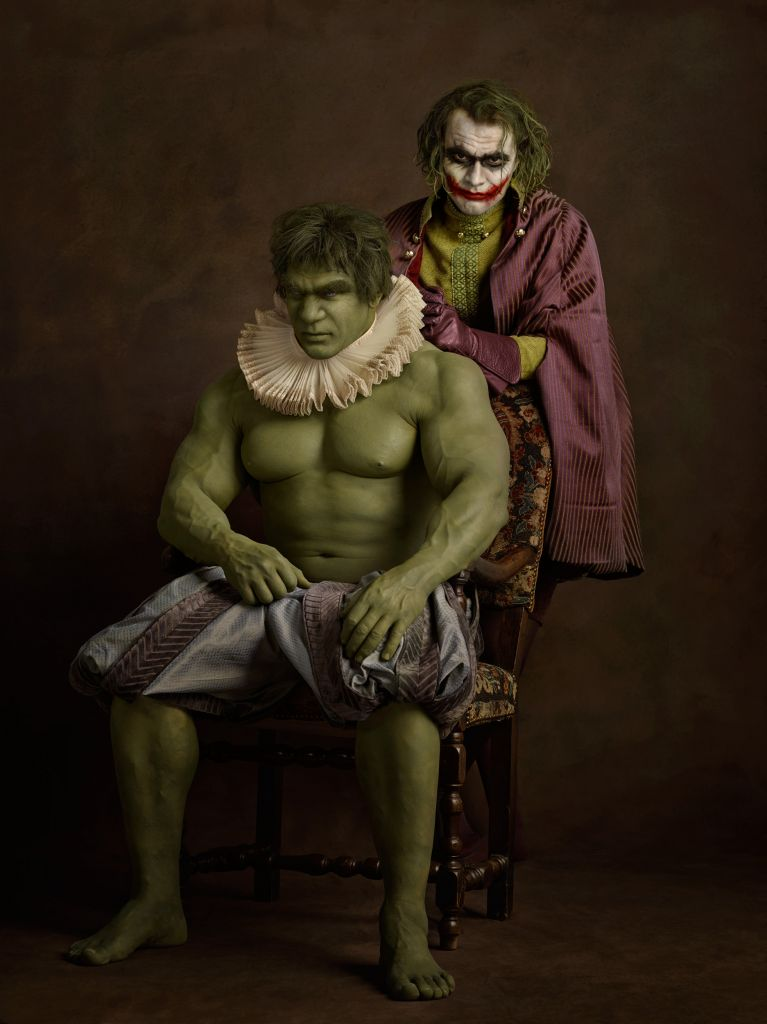 sacha goldberger_the tree mag_07.jpg