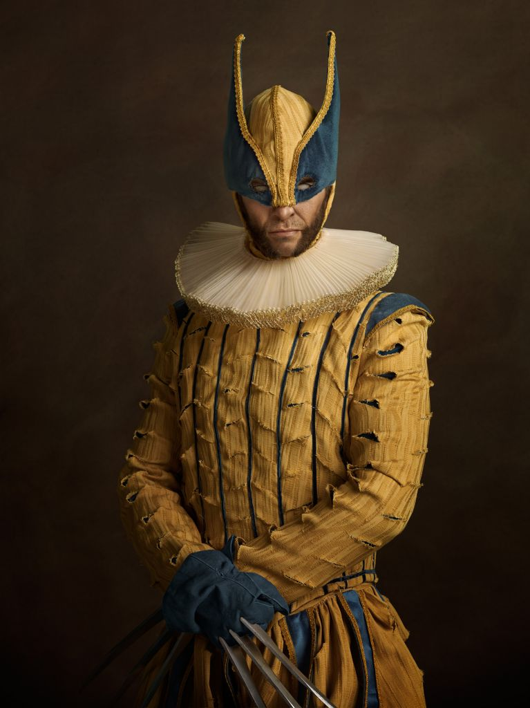 sacha goldberger_the tree mag_18.jpg