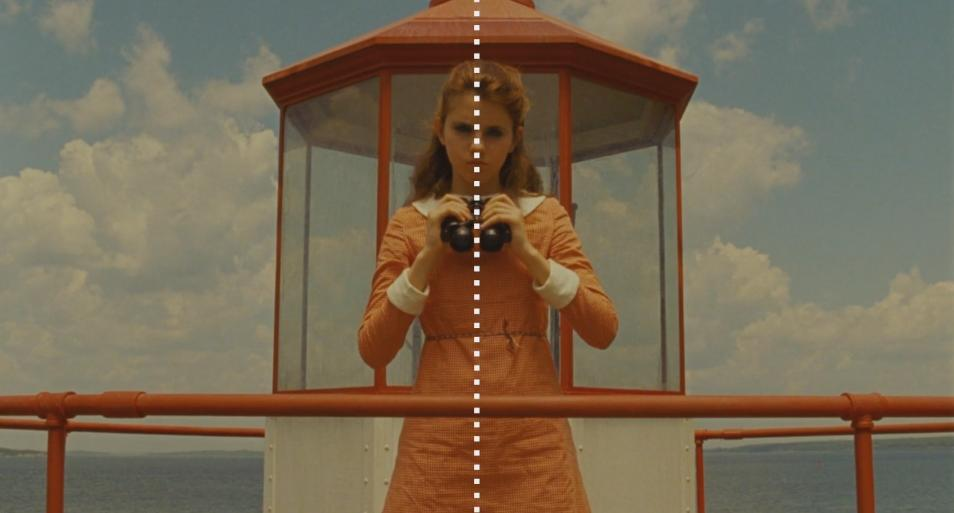 Wes Anderson -- Centered on Vimeo (2).jpg