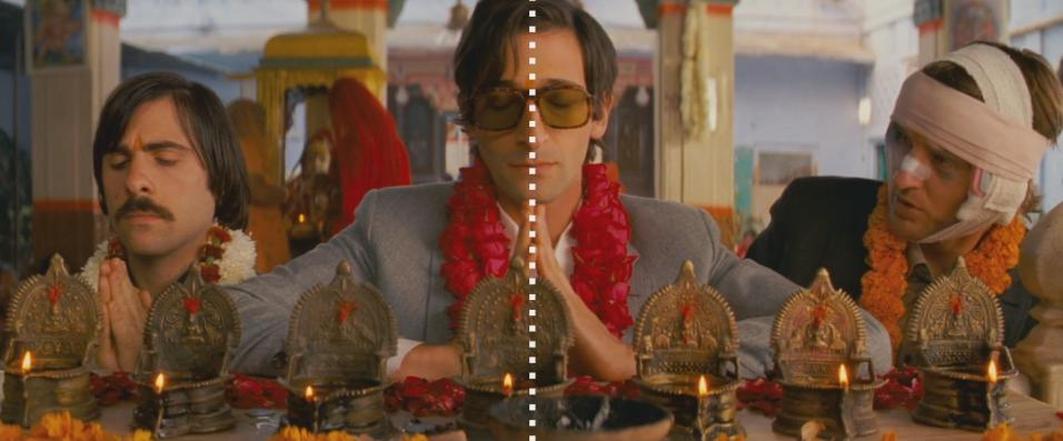 Wes Anderson -- Centered on Vimeo.jpg
