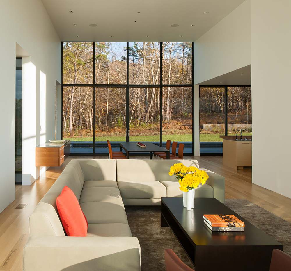 4 Springs Lane by Robert M. Gurney Architect_the tree mag_40.jpg