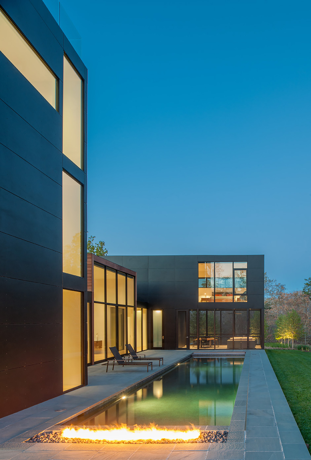 4 Springs Lane by Robert M. Gurney Architect_the tree mag_50.jpg