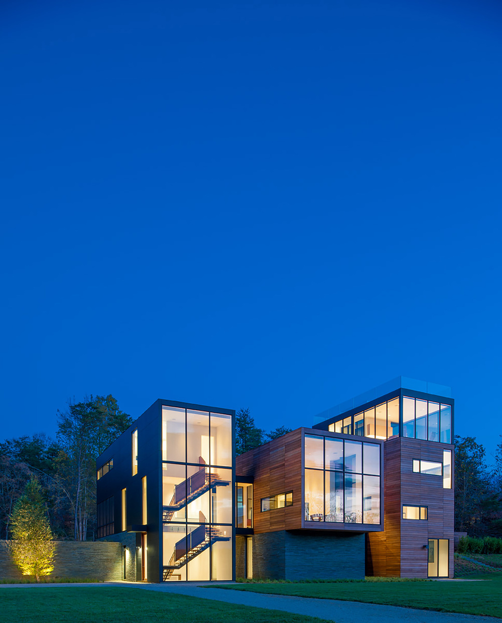 4 Springs Lane by Robert M. Gurney Architect_the tree mag_190.jpg