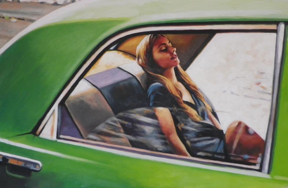 the-tree-mag_thomas-saliot_2015 green car.jpg