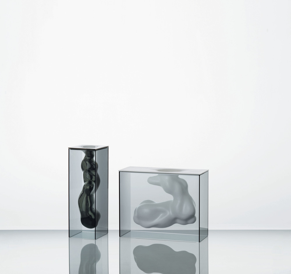 angelo e angela by Jean-Marie Massaud for Glas Italia 01.jpg