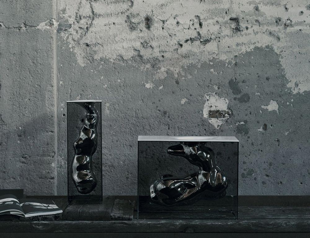 angelo e angela by Jean-Marie Massaud for Glas Italia 02.jpg