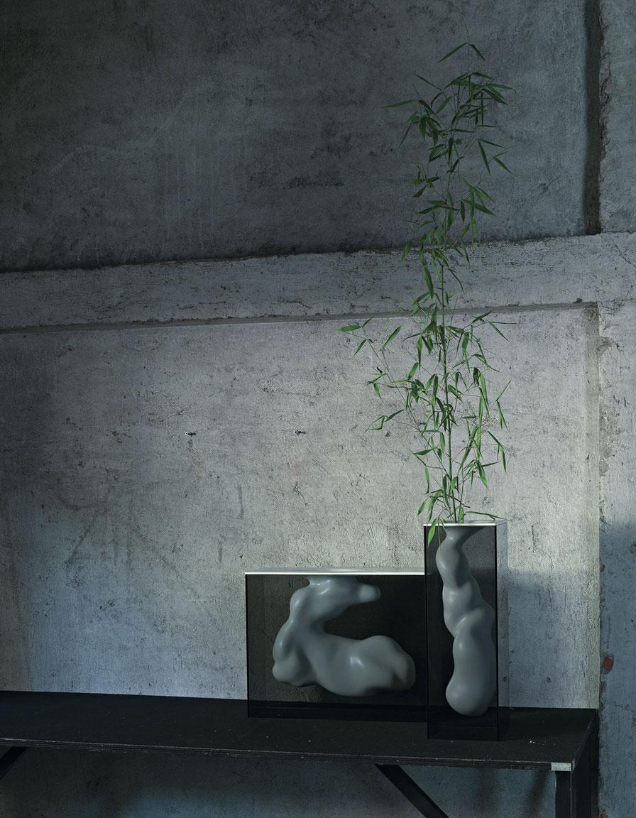 angelo e angela by Jean-Marie Massaud for Glas Italia 03.jpg