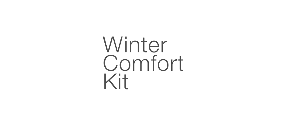 the-tree-mag winter comfort kit by leolab 110.png