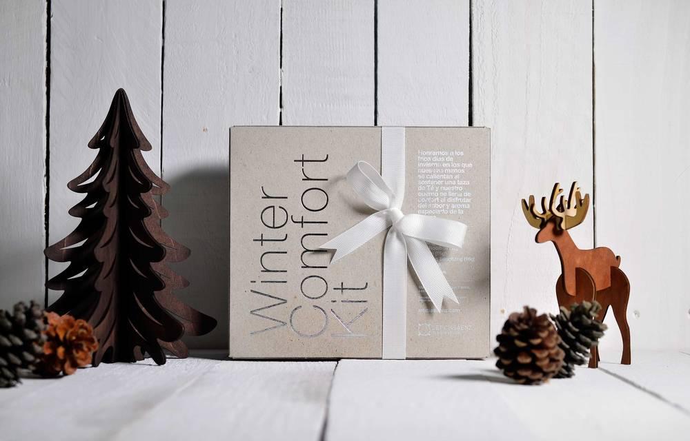 the-tree-mag winter comfort kit by leolab 100.jpg
