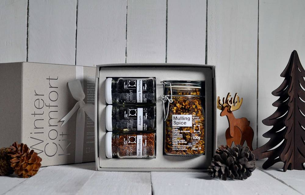 the-tree-mag winter comfort kit by leolab 60.jpg