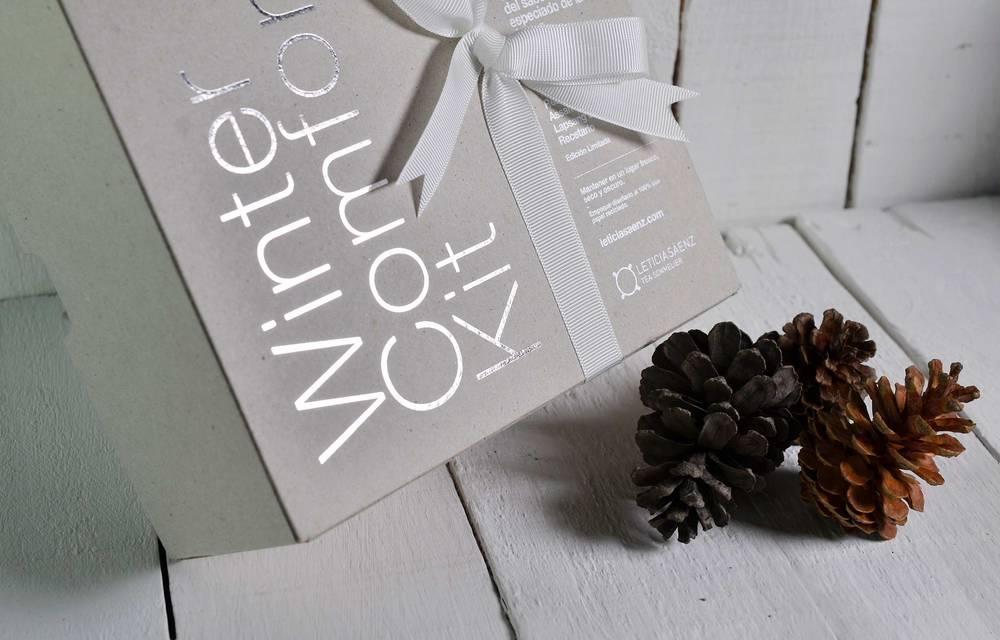 the-tree-mag winter comfort kit by leolab 90.jpg