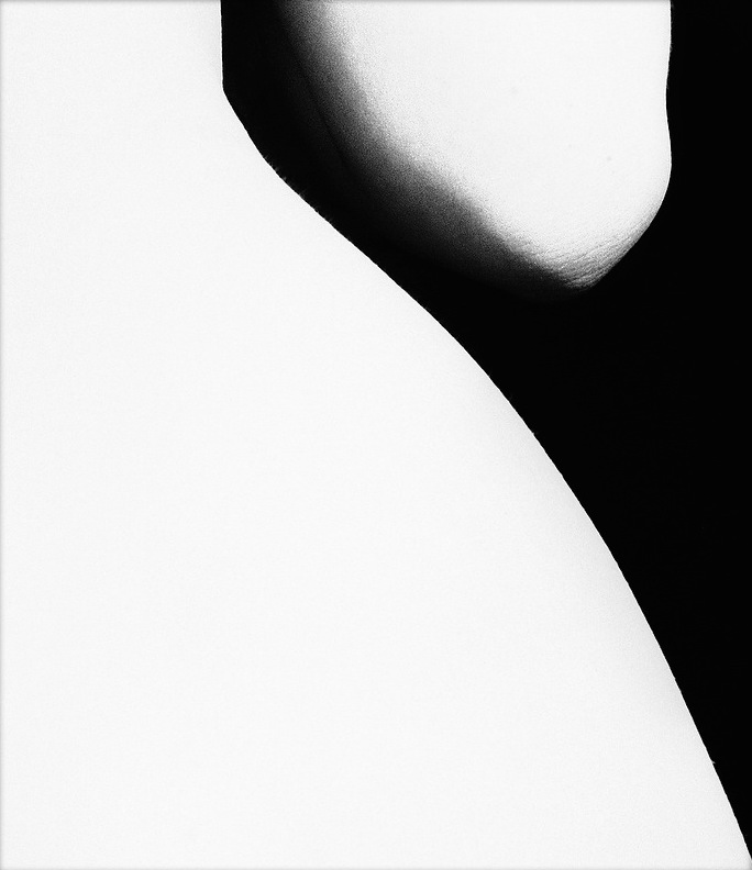 nude by bill brandt 60-Nude__Abstract_1958c01.jpg