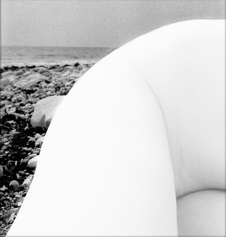 nude by bill brandt 59-Nude__East_Sussex_Coast__1958_June.jpg