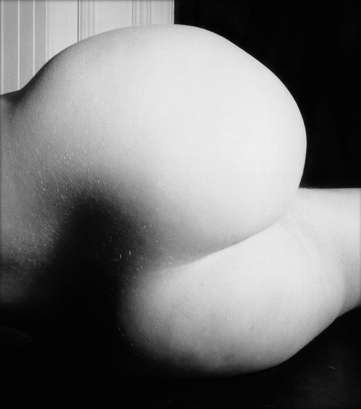 nude by bill brandt 62-Abstract__London__1957__PP23.jpg