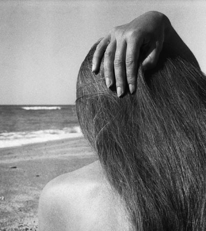nude by bill brandtTaxo_d_Aval__1957.JPG