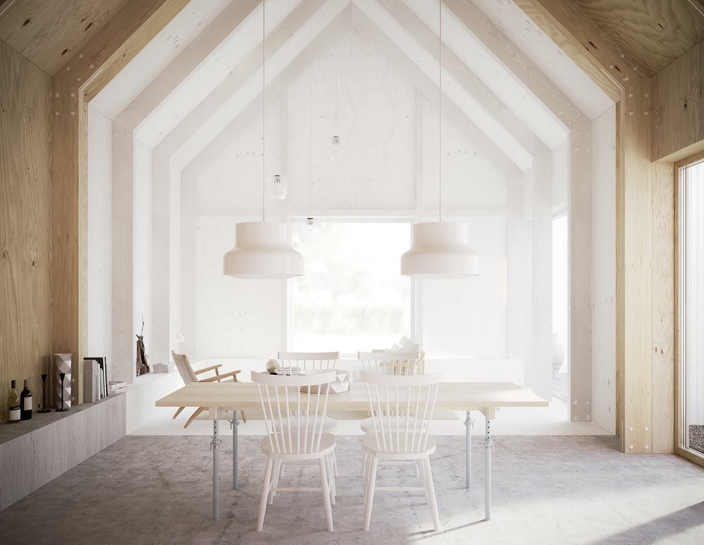 the-tree-mag_house-for-mother-by-frstberg-ling-arkitektur-formgivning 20.jpeg