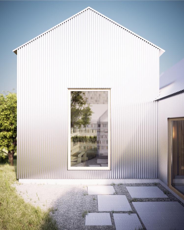 the-tree-mag_house-for-mother-by-frstberg-ling-arkitektur-formgivning 01.jpeg