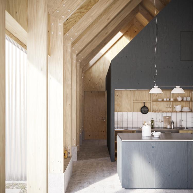 the-tree-mag_house-for-mother-by-frstberg-ling-arkitektur-formgivning 40.jpeg