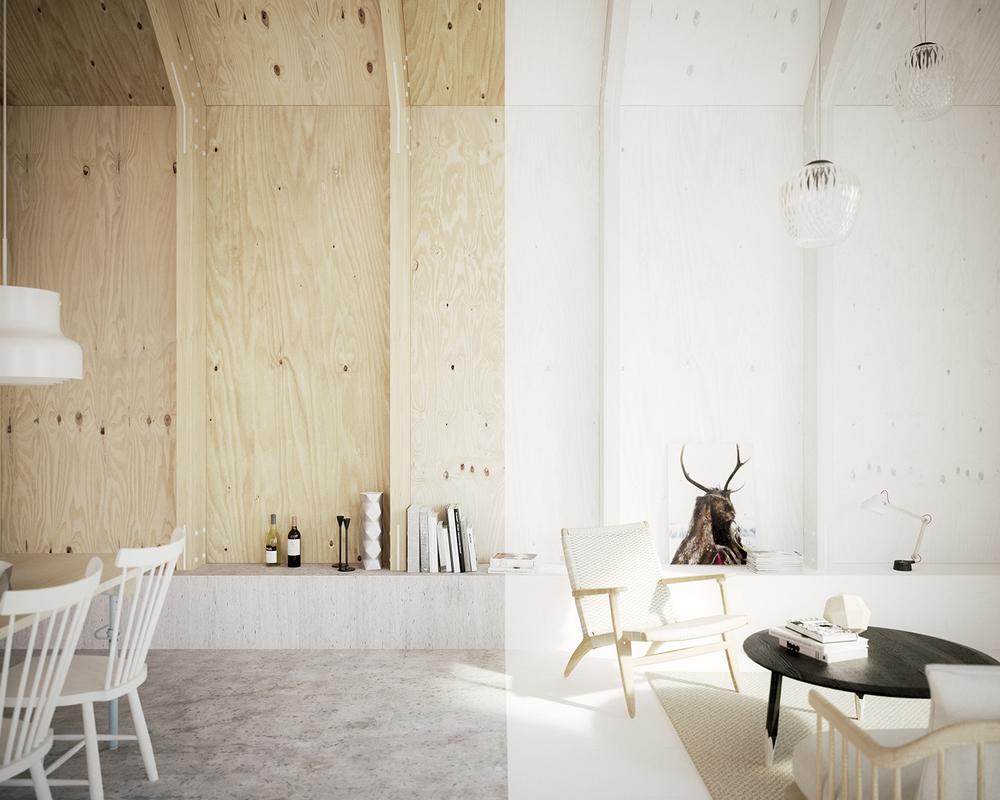 the-tree-mag_house-for-mother-by-frstberg-ling-arkitektur-formgivning 30.jpeg