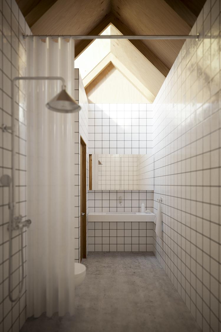 the-tree-mag_house-for-mother-by-frstberg-ling-arkitektur-formgivning 50.jpeg