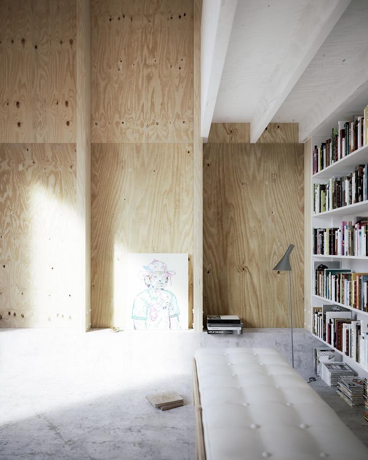 the-tree-mag_house-for-mother-by-frstberg-ling-arkitektur-formgivning 70.jpeg