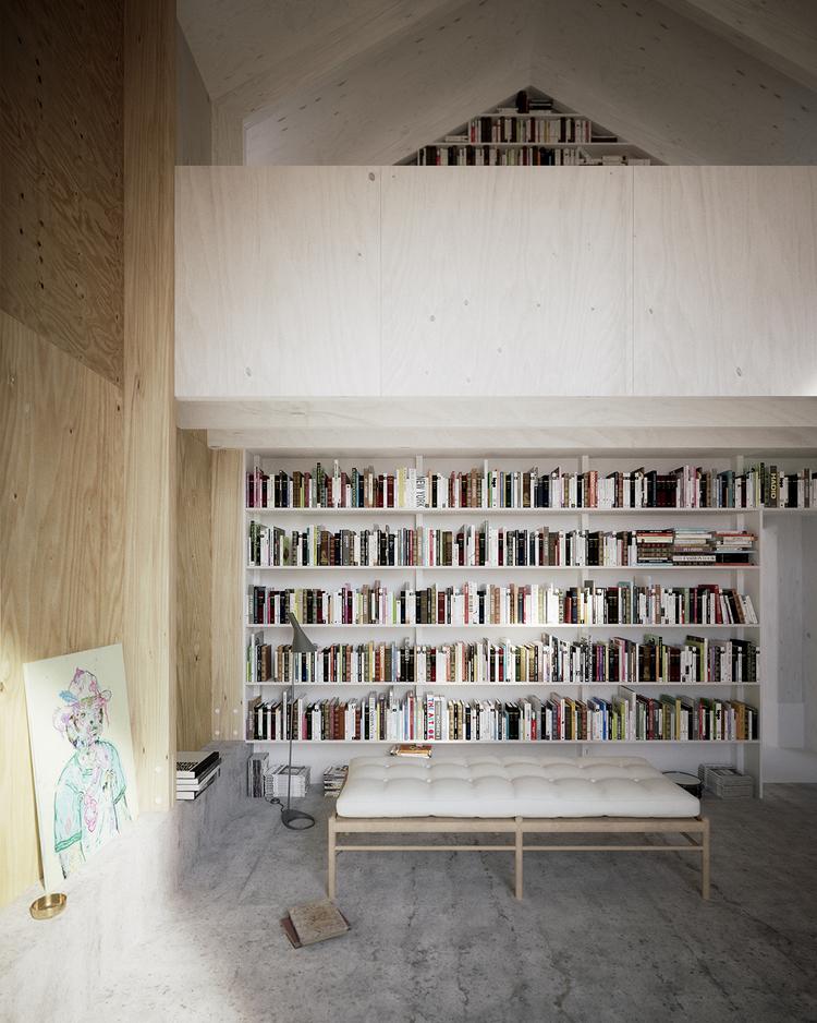 the-tree-mag_house-for-mother-by-frstberg-ling-arkitektur-formgivning 60.jpg