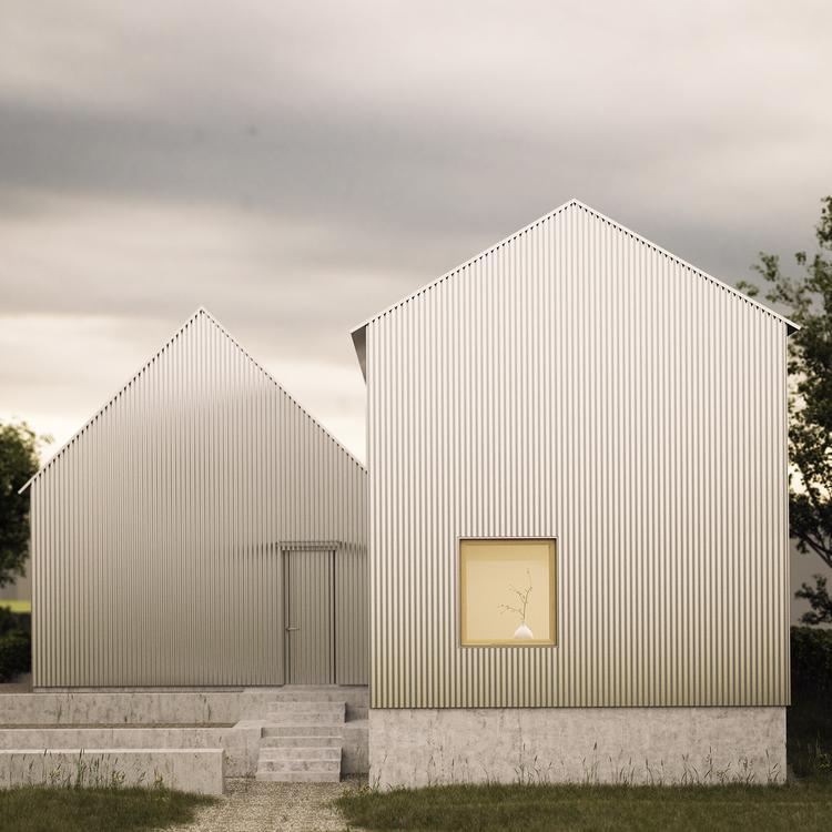 the-tree-mag_house-for-mother-by-frstberg-ling-arkitektur-formgivning 90.jpeg