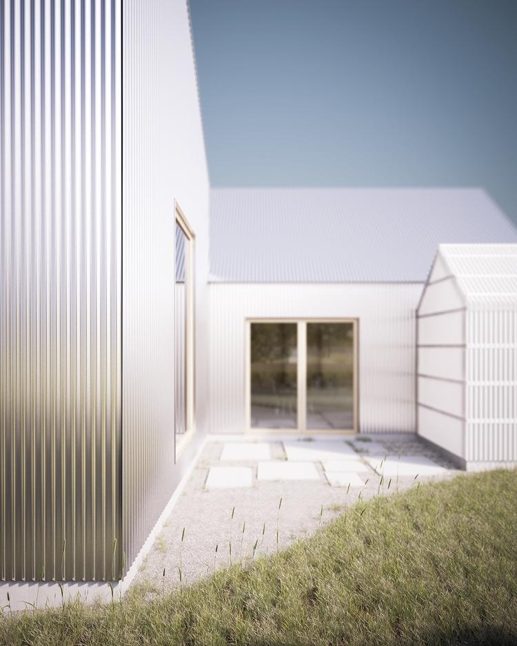 the-tree-mag_house-for-mother-by-frstberg-ling-arkitektur-formgivning 80.jpeg