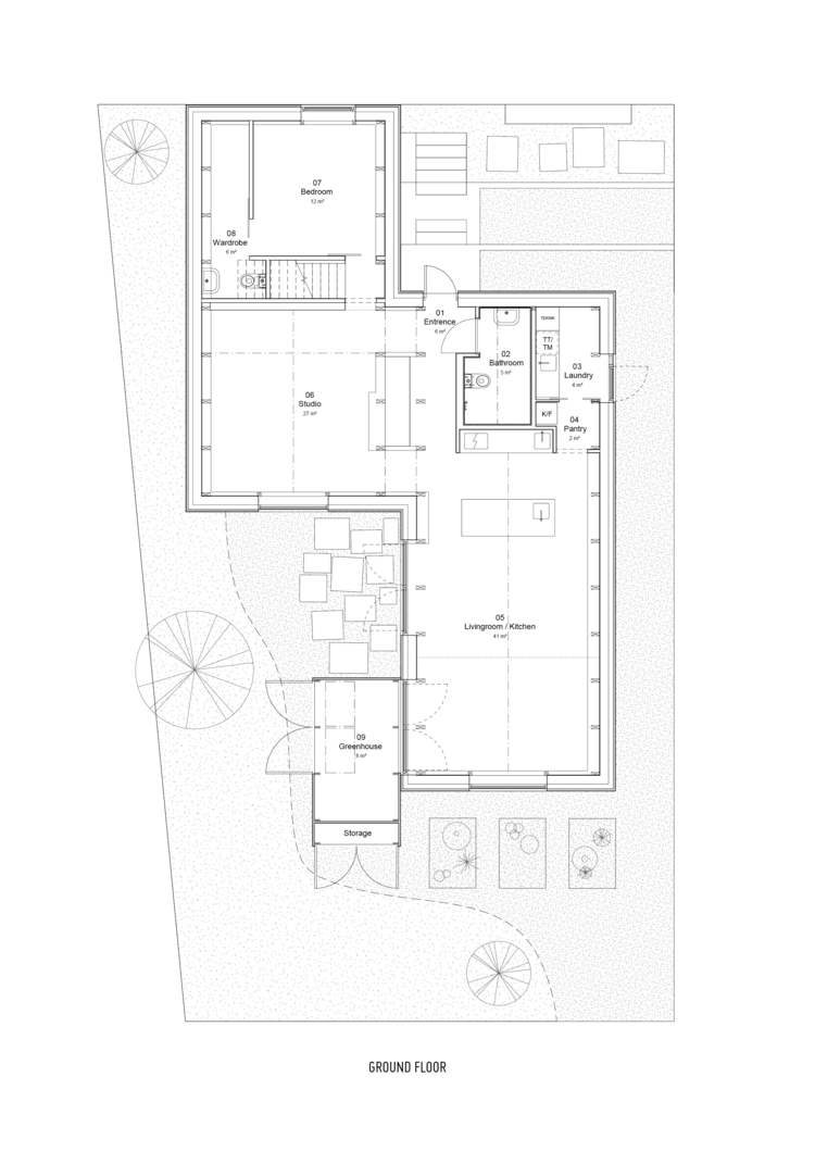 the-tree-mag_house-for-mother-by-frstberg-ling-arkitektur-formgivning 100.png
