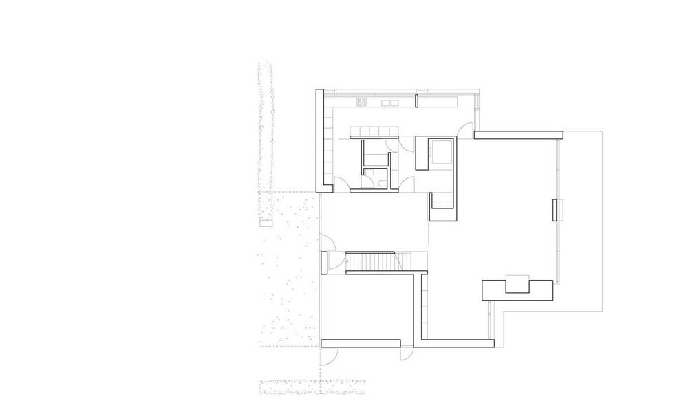 the-tree-mag_kahlstrasse-house-by-buchner-brndler-architekten 110.jpg