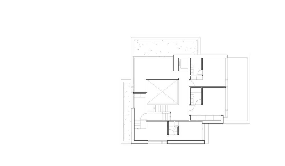 the-tree-mag_kahlstrasse-house-by-buchner-brndler-architekten 120.jpg