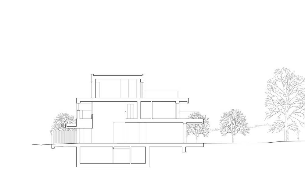 the-tree-mag_kahlstrasse-house-by-buchner-brndler-architekten 140.jpg
