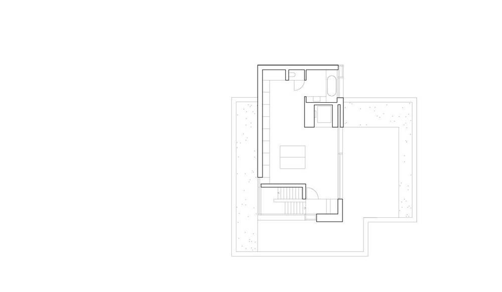 the-tree-mag_kahlstrasse-house-by-buchner-brndler-architekten 130.jpg