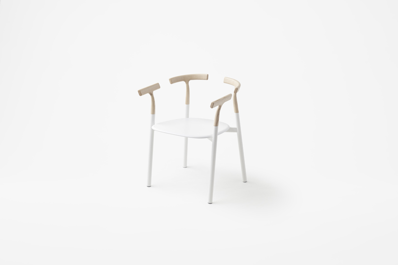 the-tree-mag_twig-for-alias-by-nendo06.jpg