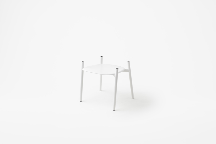the-tree-mag_twig-for-alias-by-nendo07.jpg