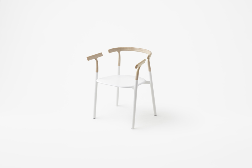 the-tree-mag_twig-for-alias-by-nendo08.jpg