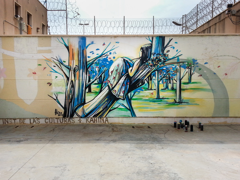 the-tree-mag_alice-pasquini 130.jpg