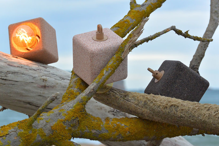 the-tree-mag_sand-light-by-alien-and-monkey-20.jpg