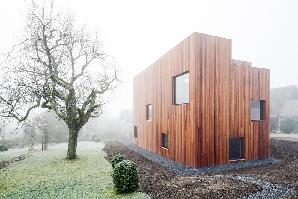 the-tree-mag-house-in-rombach-by-gautschi-lenzin-schenker-architekten-10.jpg