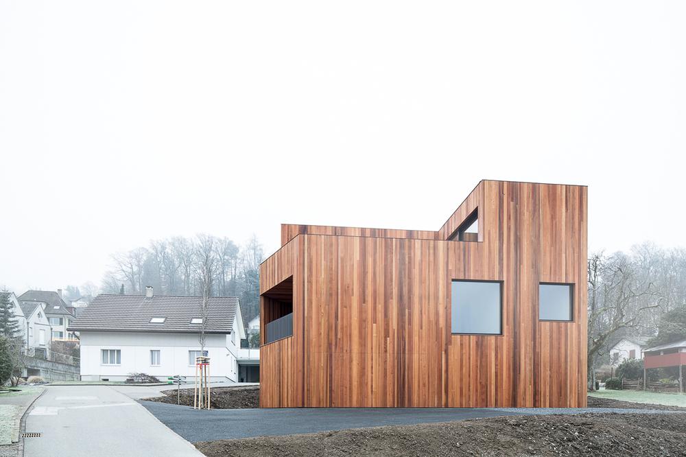 the-tree-mag-house-in-rombach-by-gautschi-lenzin-schenker-architekten-30.jpg